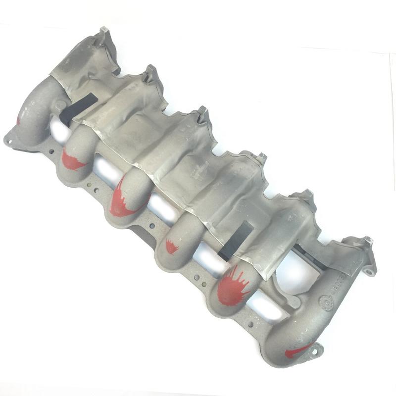 4 9l engine diagram intake manifold intake manifold lower 87 88 89 90 91 92 93 94 95 96 4.9l ...