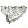 5.7L & 6.0L Pontiac GTO 2004 2005 2006 Passenger Side Exhaust Manifold New