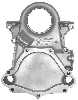 Timing Chain Cover 1976-1991 DODGE/CHRYSLER/PLYMOUTH  3.9L, 5.2L, 5.9L