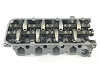 Genuine Ford F150 Raptor F250SD F350SD 6.2L Driver Side Cylinder Head Assembly