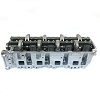 Genuine Ford F150 Raptor F250SD F350SD 6.2L Cylinder Head Assembly Driver Side