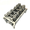 Ford 4.6L Cobra Mustang DOHC Cylinder Head Assembly Passenger Side 4 Thread 2C5E