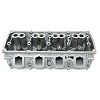 Genuine Mopar 5.7L Hemi Cylinder Head Driver LH Side