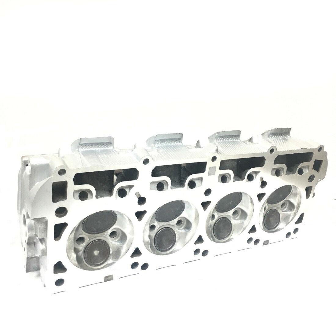 New Set of 2 Cylinder Head Gaskets Engine Driver /& Passenger Side LH RH 300 Pair