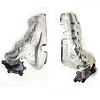 2001 2002 2003 2004 3.5L Infinity QX4 Nissan Pathfinder V6 6 Cyl Exhaust Manifold New Pair
