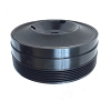 Crankshaft Pulley Achieva Century Ciera Grand Am Skylark 3.3L New 6 Cyl 1993