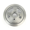 Crankshaft Pulley 6.5L Diesel Chevrolet GMC Van 94-02 New