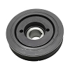 Crankshaft Pulley Toyota Camry 1992 1993 3.0L 3VZFE New