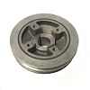 Crankshaft Pulley 4 Runner T100 Toyota Pickup 3.0L 88-95 New 3VZFE 6 Cylinder