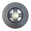 New Crankshaft Pulley 93-97 Geo Prizm
