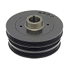Harmonic Balancer 4 Runner T100 Tacoma Tundra Crankshaft Pulley New