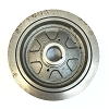 Harmonic Balancer Fits 200SX Sentra 1995 1996 1997 1998 1999 1.6L New