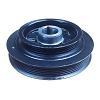 Harmonic Balancer 200SX G20 Sentra 2.0L Crankshaft Pulley New