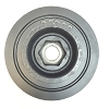 Crankshaft Pulley 1998 1999 2000 2001 2002 2.3L Accord Odyssey Oasis CL New
