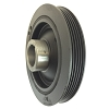 Harmonic Balancer  2.0L Chevrolet Tracker 1999 2000 2001-2004 Crankshaft Pulley