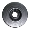 Crankshaft Pulley Ford Tempo Topaz 1992 1993 1994 2.3L 4 Cyl New