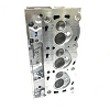Ford 4.2L 3.8L 3.9L Cylinder Head Genuine New OEM