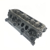 Dodge 3.9L Magnum Cylinder Head 6680 Genuine OEM