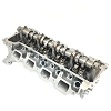 Dodge Chrysler Jeep 4.7L Cylinder Head Assembly Passenger Side RH 53022128AA