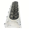 GM 4.8L 5.3L Cylinder Head 862 Assembly w/ Rocker Arms