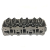 GM Chevrolet Pontiac Oldsmobile Buick 3.8L Supercharged Cylinder Head Assembly