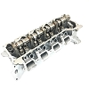 Dodge Chrysler Jeep 4.7L Cylinder Head Assembly Driver Side 53022129AA w/ EGR