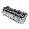 Genuine Ford F150 5.0L 4V Cylinder Head Assembly Driver Side FL3E6C064DB