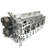 Genuine Ford F150 5.0L 4V Cylinder Head Assembly Passenger Side BR3E6090CE