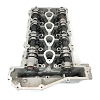 GM Chevrolet GMC 2.8L DOHC Cylinder Head Assembly Genuine OEM