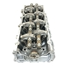 Genuine Ford F150 Raptor F250SD F350SD 6.2L Cylinder Head Passenger Side