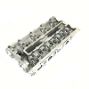 Ford 2.0L DOHC Cylinder Head BARE Genuine OEM XS7E6090AD