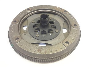 2006 2007 2008 2009 Cadillac XLR Flexplate Automatic Flywheel OEM 12582607