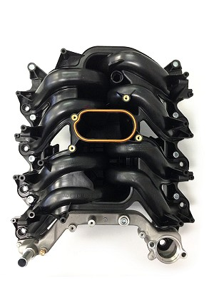 Intake Manifold 5.4L Excursion Expedition 2000 2001 2002 2003 2004 New