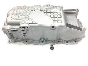 2.4L PT Cruiser Oil Pan 2001 2002 2003 2004 2005 2006 2007 2008 2009 2010